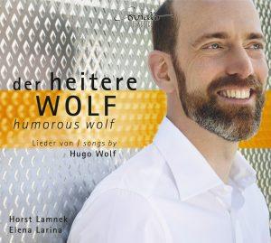 COVER_COV 91716 Der heitere Wolf-Vorderseite