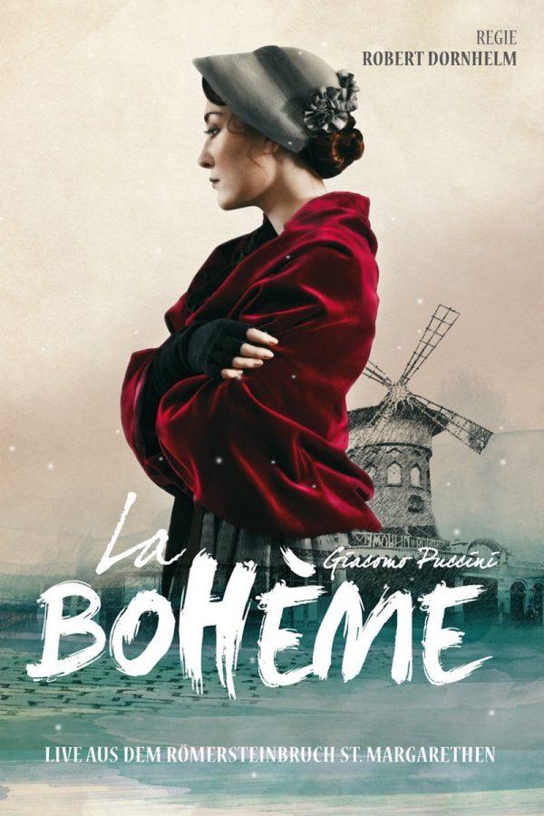 boheme cover 1