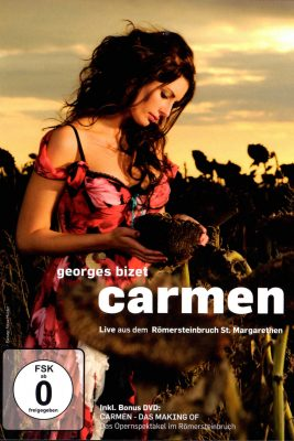 carmen-front-a