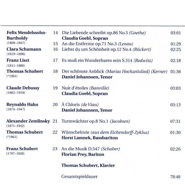 schubert booklet1a