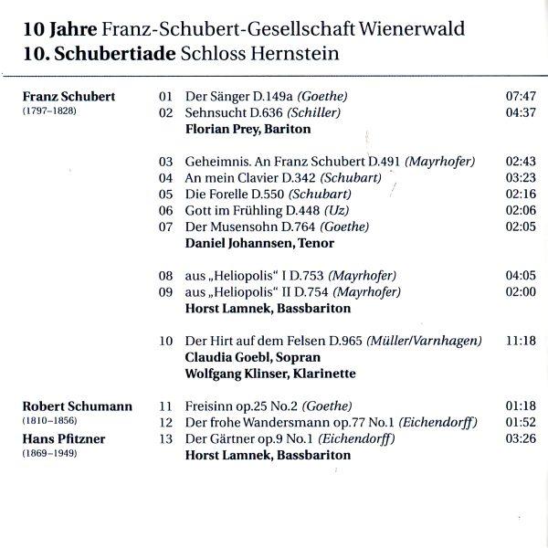 schubert booklet2a